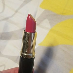 Estee Lauder Lipstick
